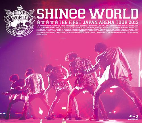 shinee-world-2012