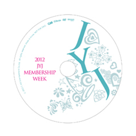 jyj membership week