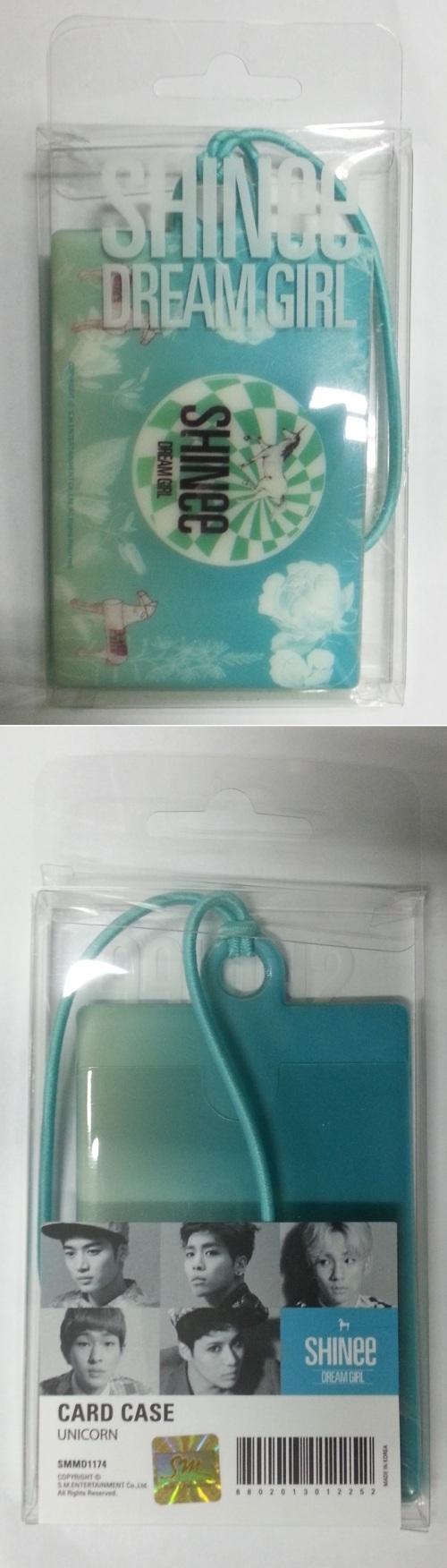 card case ver 2