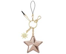 Key Holder (Star)