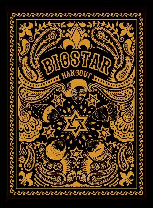 BigStar Hangout