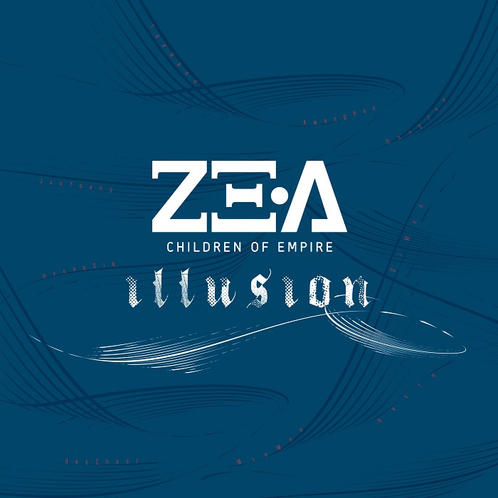 ZEA Illusion