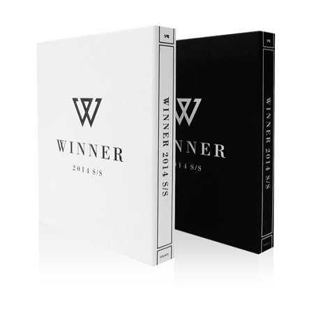 Winner Limited Edition